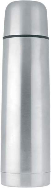 1lt Thermo Flask