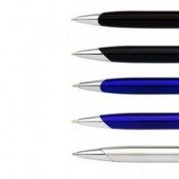Master pen