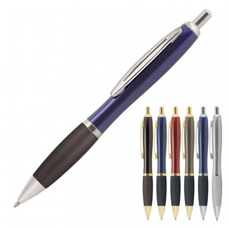 Cara Metal Pen