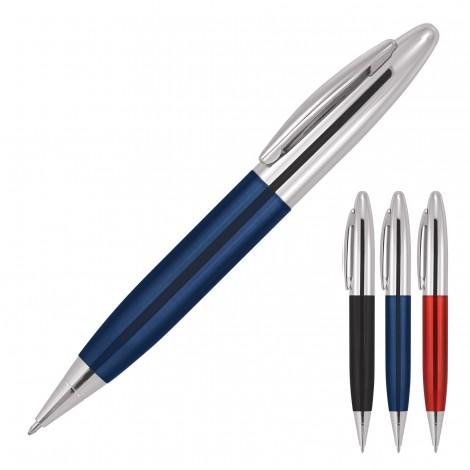 Didier Metal Pen