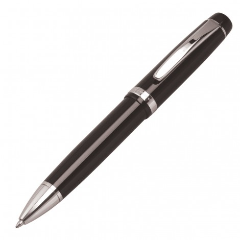 Derolf Banker pen
