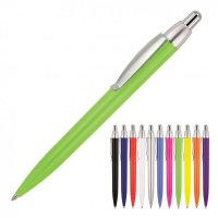 Ella Ballpoint Pen