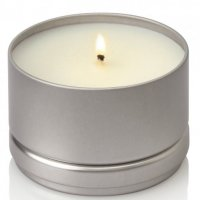 CANDLE ECO TRAVEL