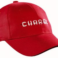 Unifit Cap