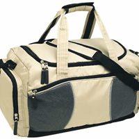 Ventura Sports Bag