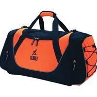 Climber Sports Bag