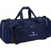 Stadium Kit Bag