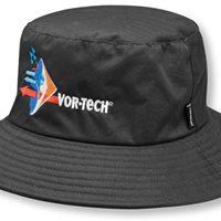 Vor-Tech Bucket Hat