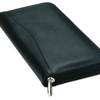 Bonded Leather Trave