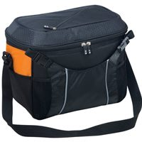 Jumper Cooler Bag