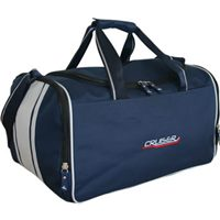 Cruiser Duffle Bag