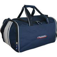 Cruiser Duffle Bag