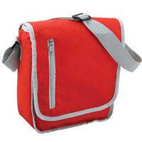 Bounce Cooler bag