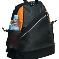 Jump Sling Backpack