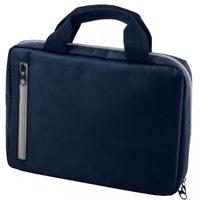 """N-Case 10"""" Laptop Sa"""