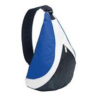 Dart Sling Bag