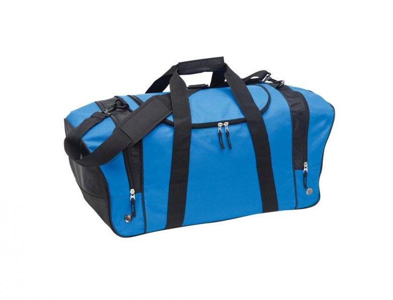 Fireblade Sports Bag