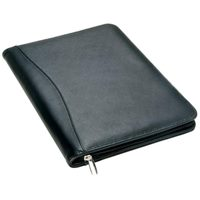 Bonded Leather A4 Co