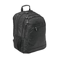 Jet Laptop Back Pack