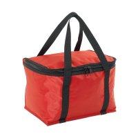 Max Cooler bag