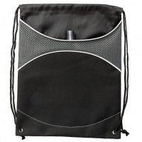 Kick Backsack bag