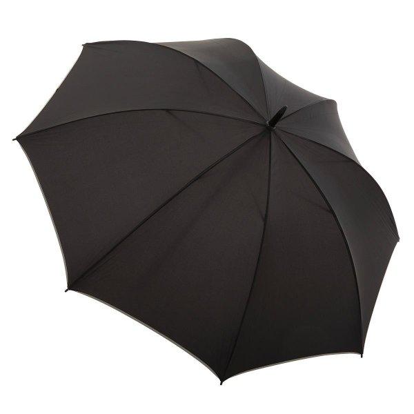 Express Reflector Umbrella