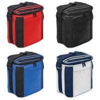 6 Drink Cooler bag