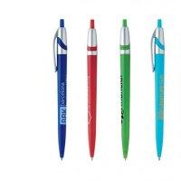 Electro Colour Pen