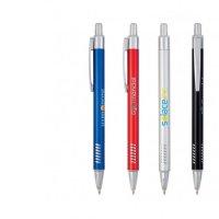 Contemorary Pen