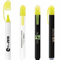 Bic 2 in 1 Pen and H