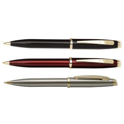 Triton Pen