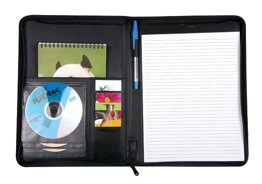 CD Holder Compendium