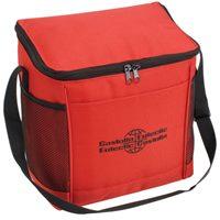 Handy Cooler Bag