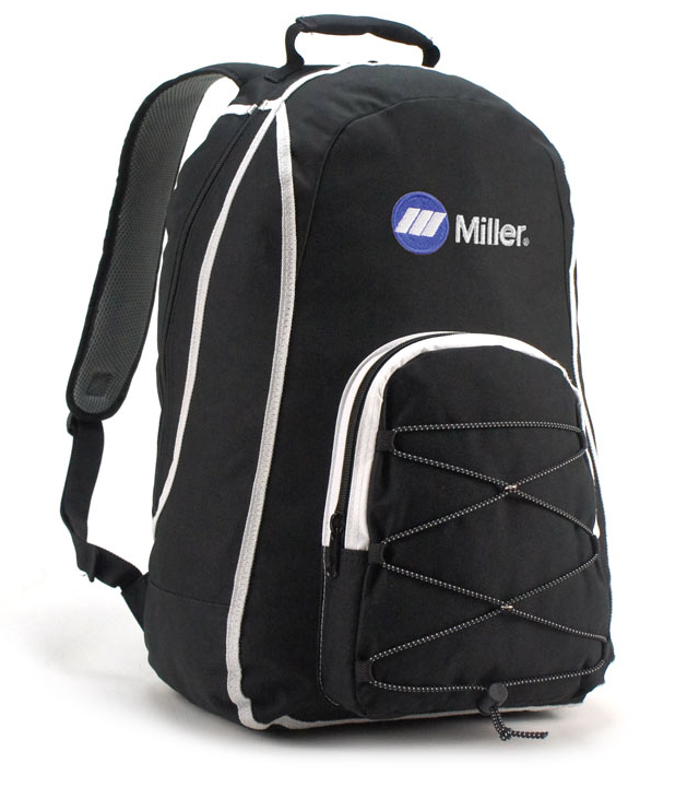 Virage Backpack