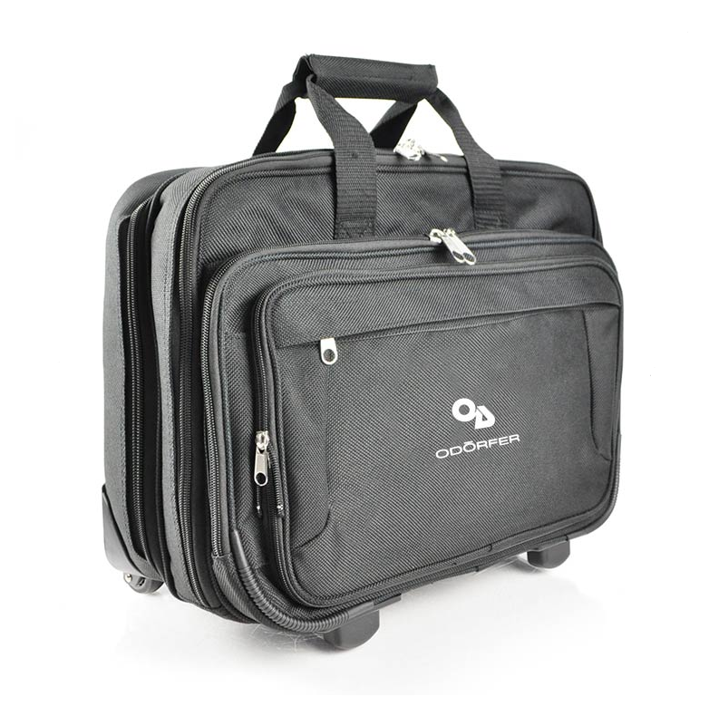 Travel Wheel Bag