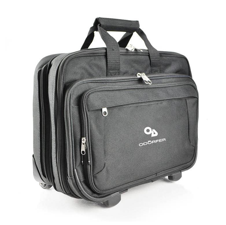 Travel Wheel Bag