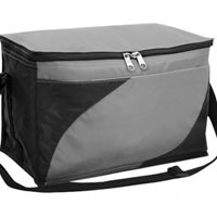 Passage Cooler bag
