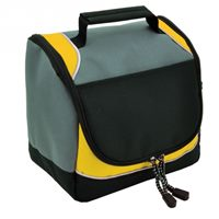 Rydges Cooler Bag