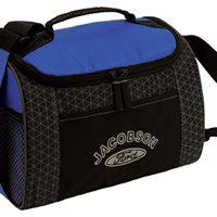 Aspen Cooler bag