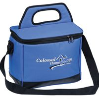 Edge Cooler bag