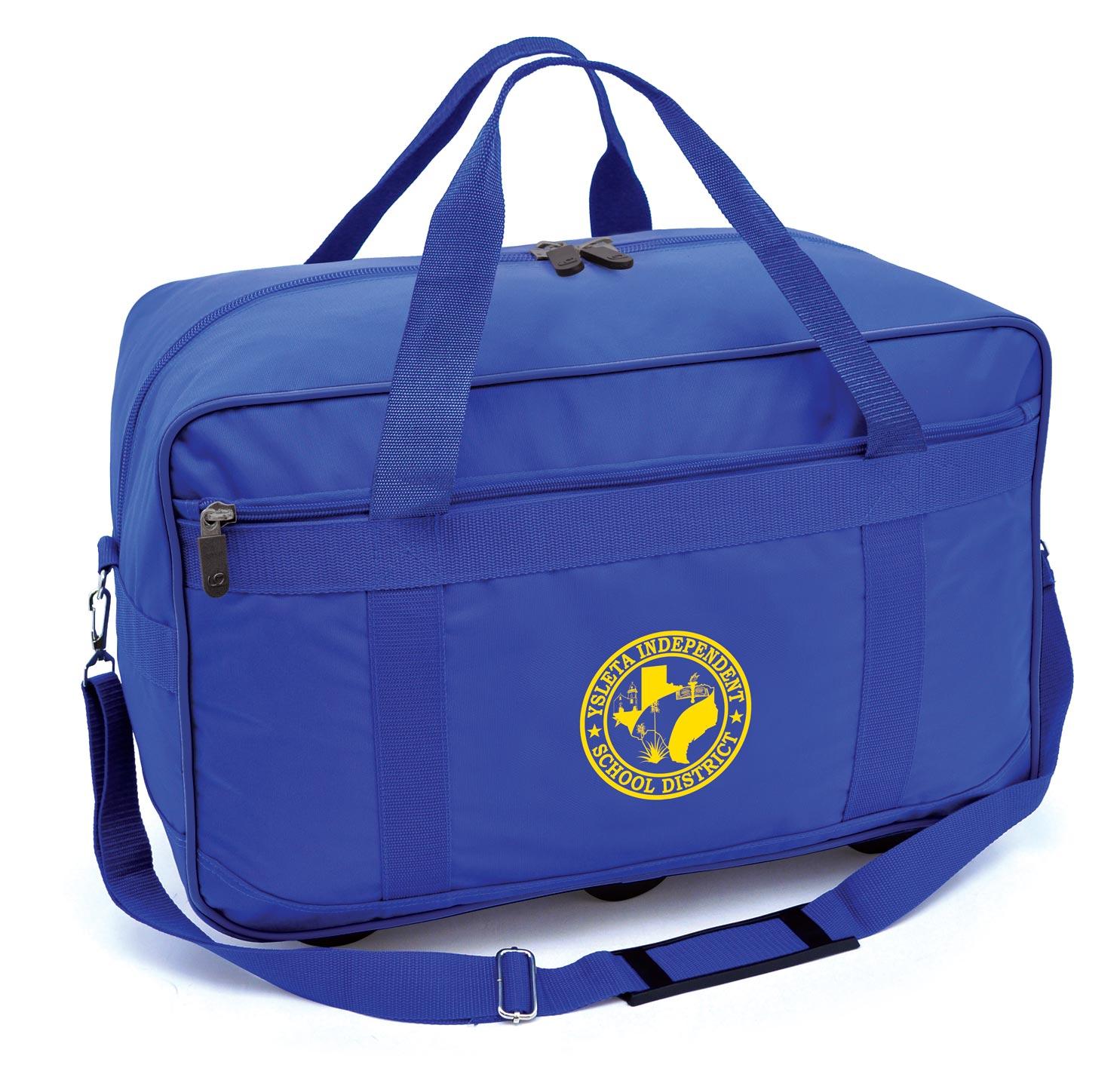 Estelle Sportsbag