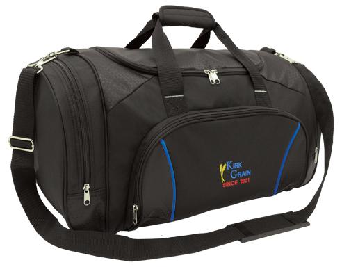Coach Sportsbag