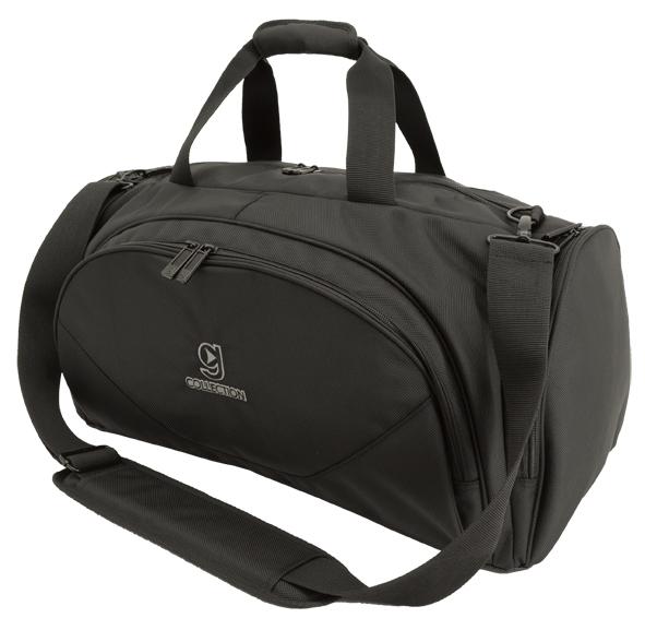 Carerra Sportsbag