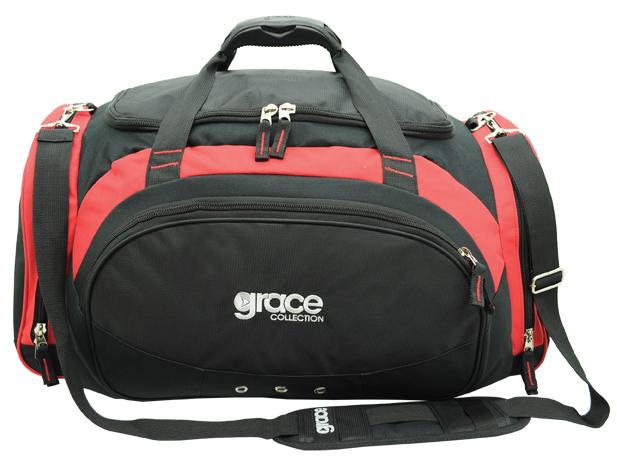 Orion Sportsbag