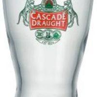 Keller Beer Glasses