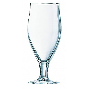 Cervoise Glass