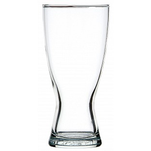 Keller Beer Glasses