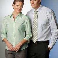 Corporate Dress Shir