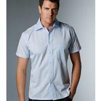 Men's Short Sleeve S