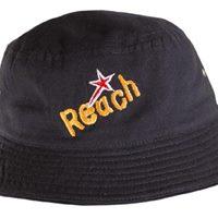 Childs Bucket Hat